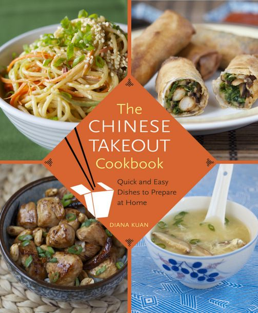 032513-245488-cook-the-book-the-chinese-takeout-cookbook-cover